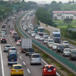 2014年お盆、Uターンラッシュ渋滞情報(高速道路、新幹線、飛行機)まとめ